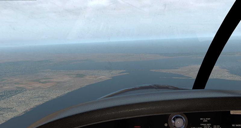 Smog-at-Aden.thumb.jpg.3f3c1380a11394a9ad9c355ef24fb6c5.jpg