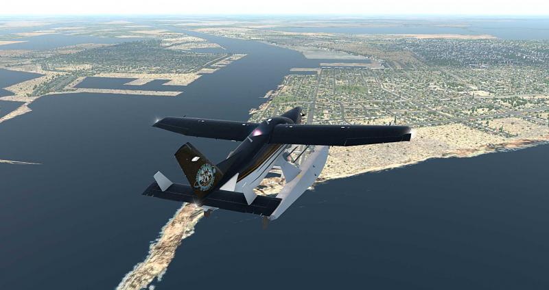 Start-of-the-Suez-Canal.thumb.jpg.c8c6f19541106a0c815ed746df6466a7.jpg