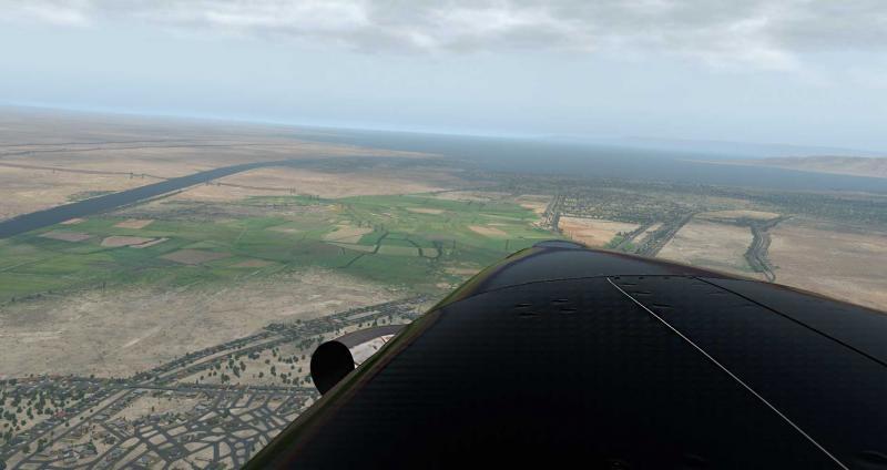 Suez-ahead.thumb.jpg.df485ec86fa1fa98e47e08fe167293ed.jpg