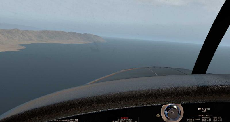 Up-coast-of-REd-Sea.thumb.jpg.23f511c241a6e8223f8eef3aca5d1eb2.jpg