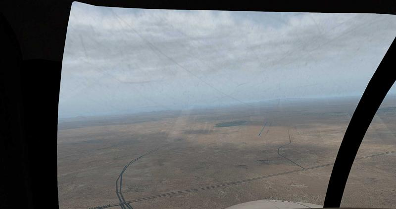 Yanbu-Runway---Filthy-screen.thumb.jpg.7d9f2a3ab2e1c914bc874967a77aa1bc.jpg
