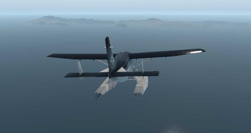 approaching-island-of-Amorgos.thumb.jpg.0626f8575858282982aa545c0e34b7dd.jpg