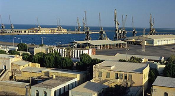 assab-harbour.jpg.8ac0dfdfe2694704b1d6cc5aed093dce.jpg