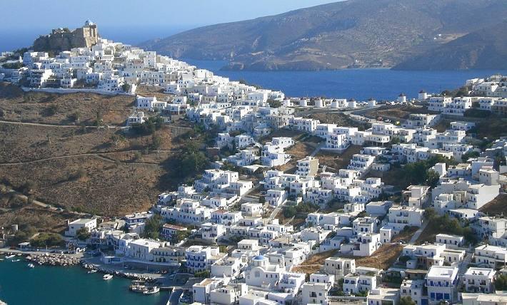 astypalaia-greece.jpg.155da326a942b1a2d69e6e7d6ab980a6.jpg