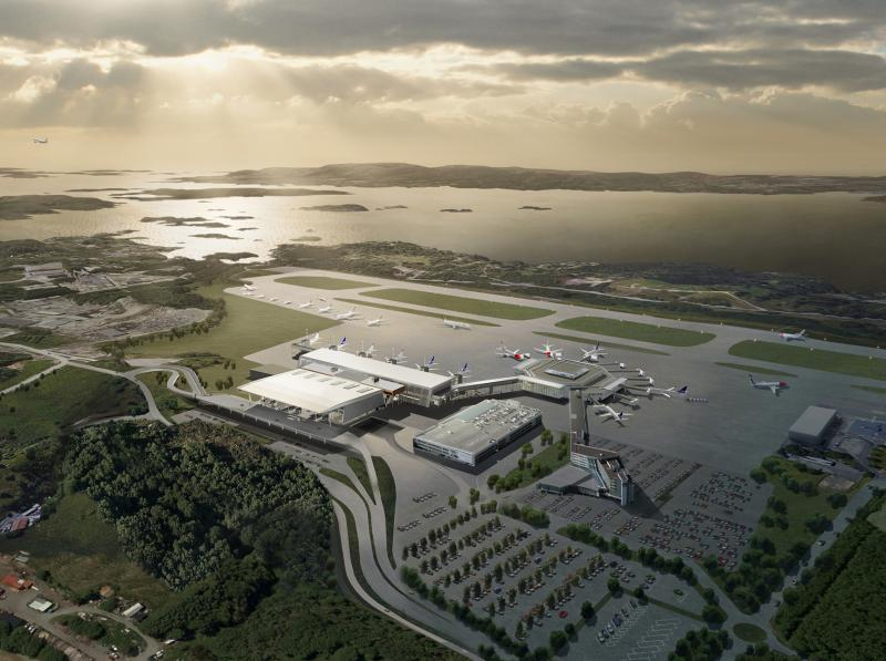 bergen-lufthavn-flesland-2017.jpg