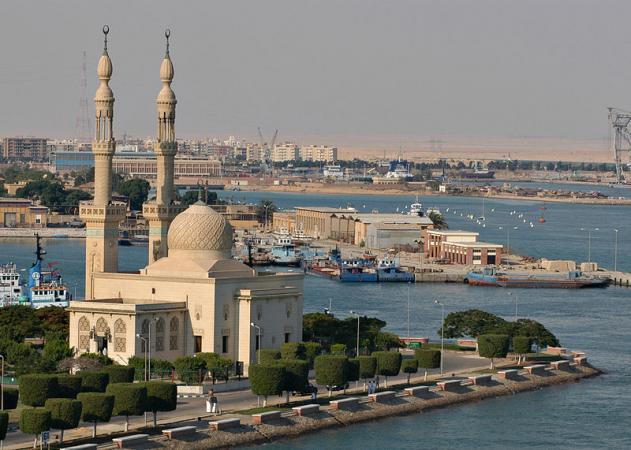 port-said-egypt-11.thumb.jpg.ade63d9c97f0ee242bd18882cd098a97.jpg