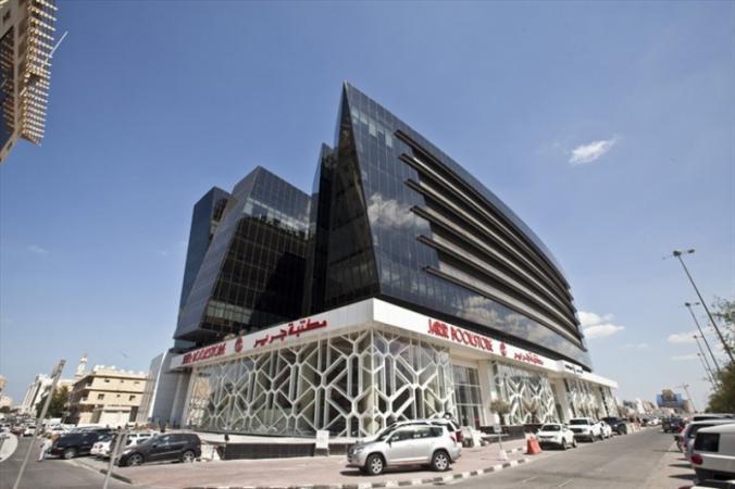 serviced-offices-al-jaidah-square-business-centre_2_800_533_s.thumb.jpg.5f93c6e664904b27a5bafcd2af7f3ca7.jpg