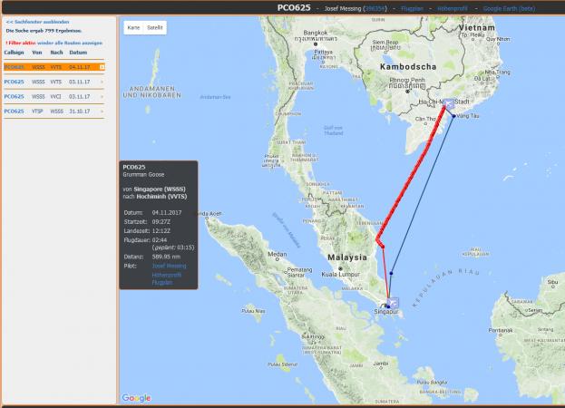 WSSS - VVTS Karte.PNG