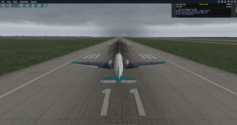 VSL DC-3_29.png