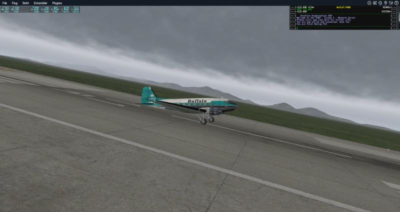 VSL DC-3_30.png