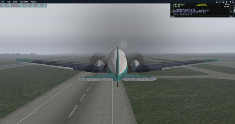 VSL DC-3_31.png