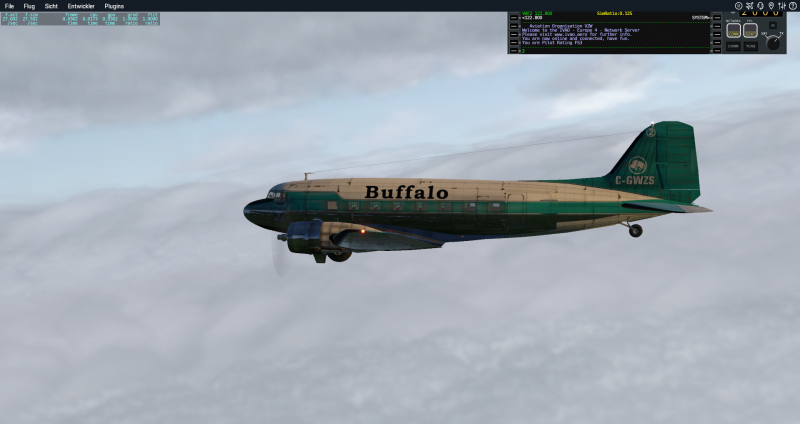 VSL DC-3_33.png