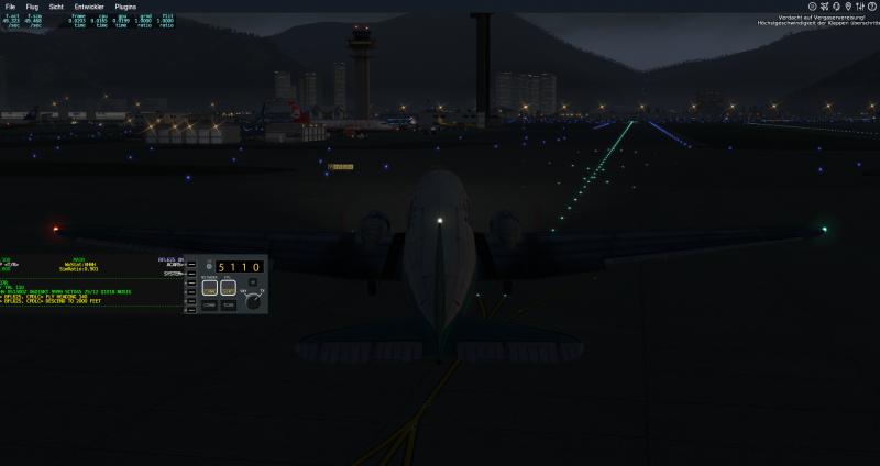 VSL DC-3_35.png