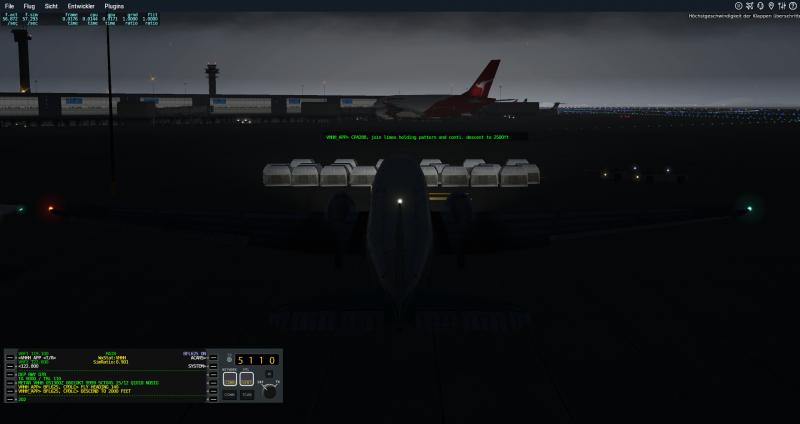 VSL DC-3_37.png