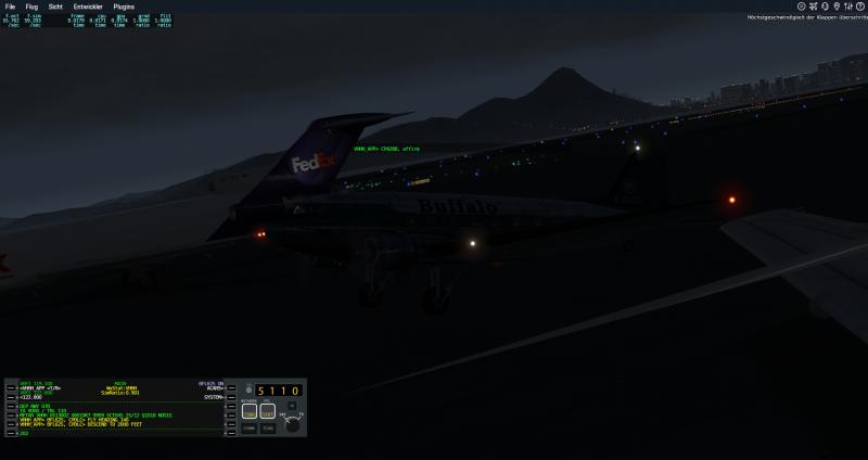 VSL DC-3_38.png