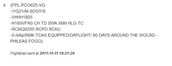 VHHH - RCPQ Flugplan.PNG