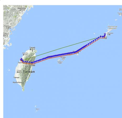 RCMQ - ROAH Karte.PNG