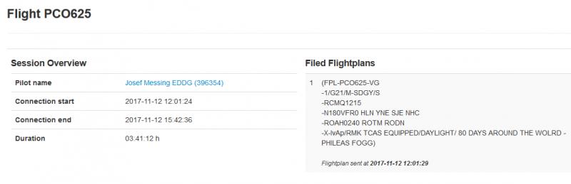RCMQ - ROAH Flugplan.PNG