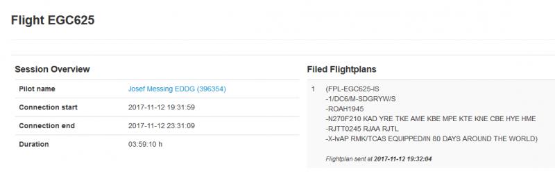 ROAH - RJTT Flugplan.PNG