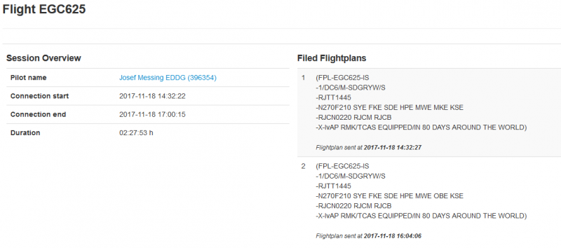 RJTT - RJCN Flugplan.PNG