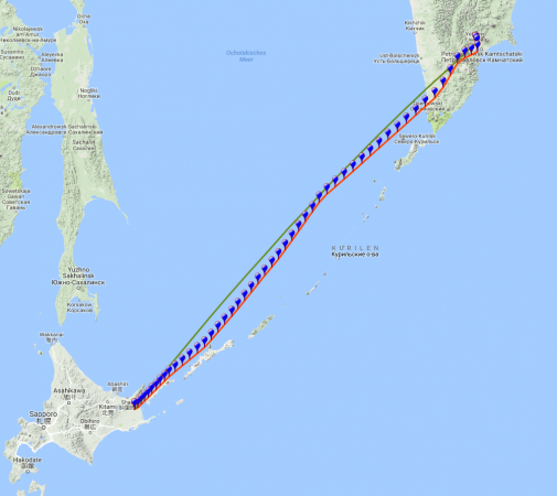 RJCN - UHPP Karte.PNG