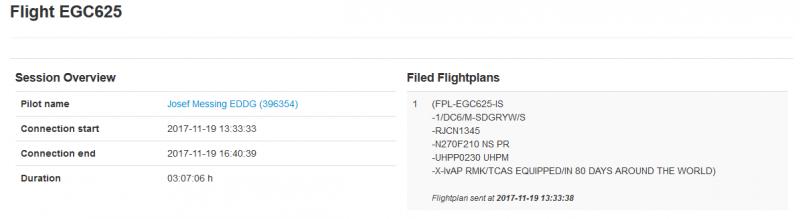 RJCN - UHPP Flugplan.PNG