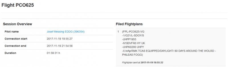 UHPP - UHPK Flugplan.PNG