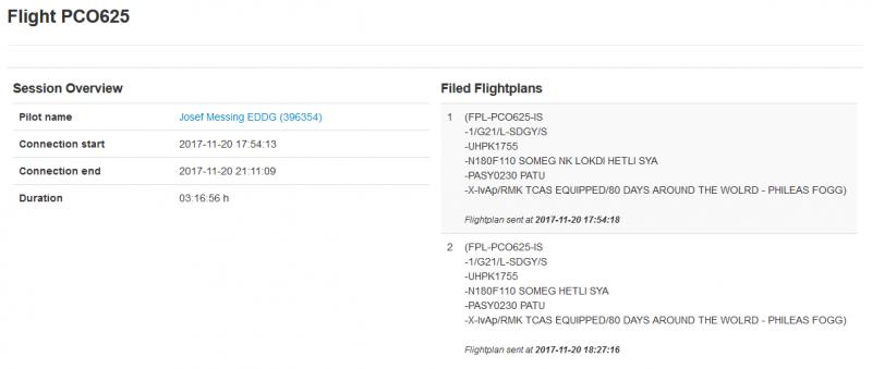 UHPK - PASY Flugplan.PNG