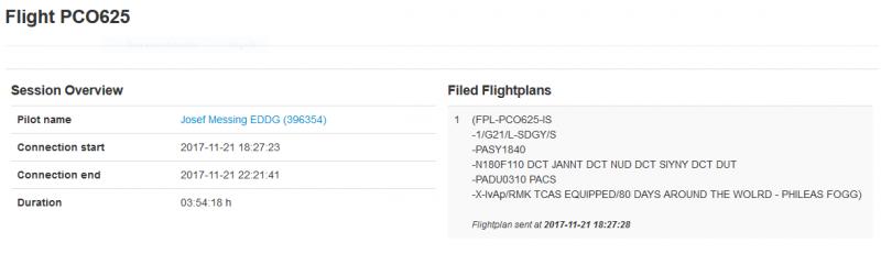 PASY - PADU Flugplan.PNG