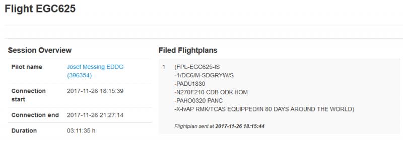 PADU - PAHO Flugplan.PNG