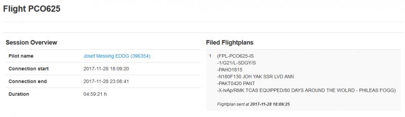 PAHO - PAKT Flugplan.PNG