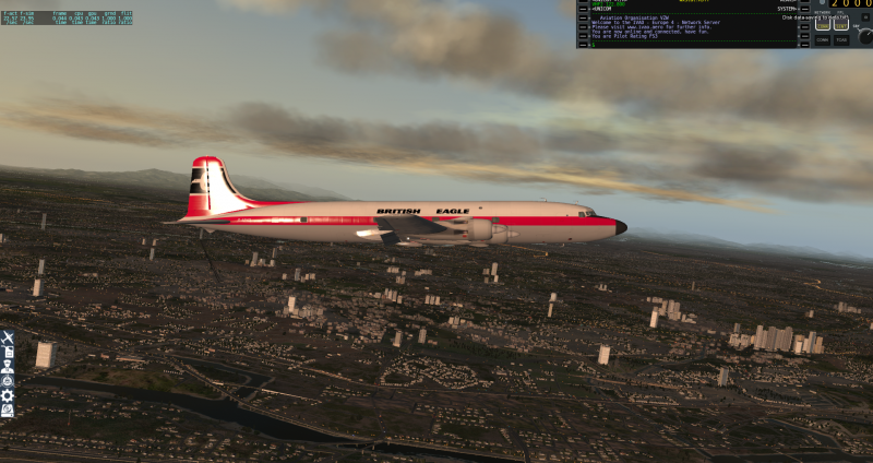 DC-6A_100.png