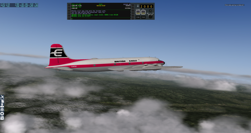 DC-6A_101.png