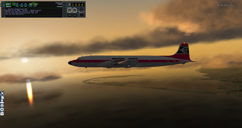 DC-6A_110.png