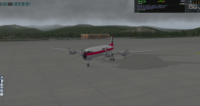 DC-6A_118.png