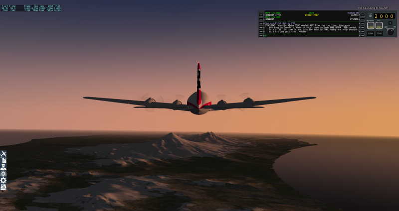DC-6A_129.png