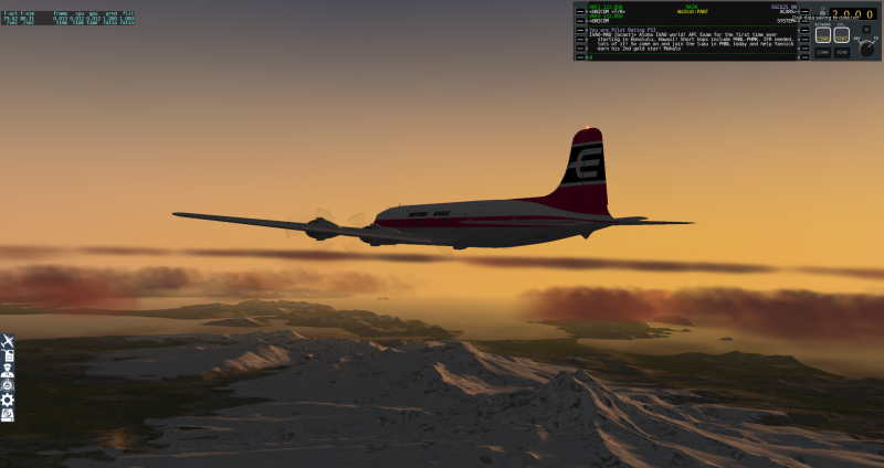 DC-6A_131.png