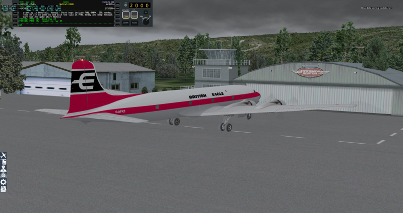 DC-6A_140.png