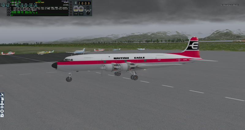 DC-6A_141.png