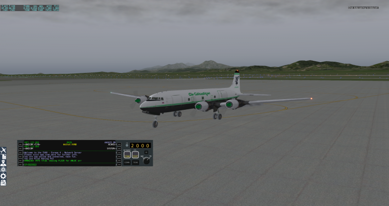 DC-6A_54.png