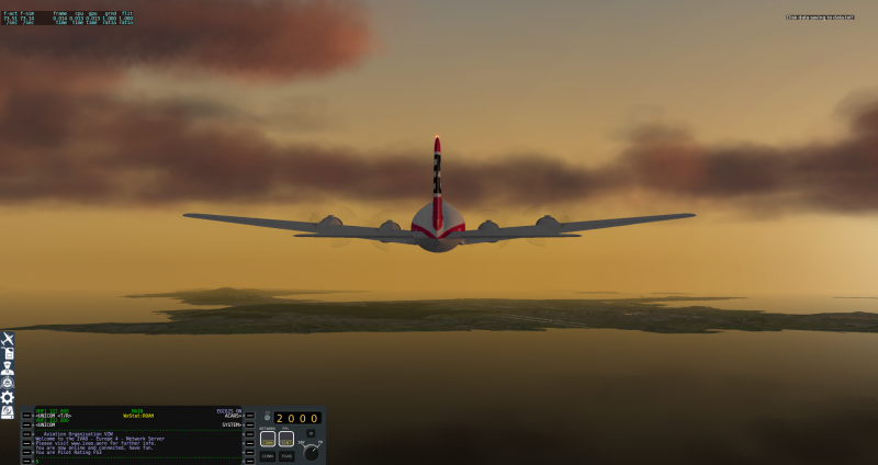 DC-6A_64.png