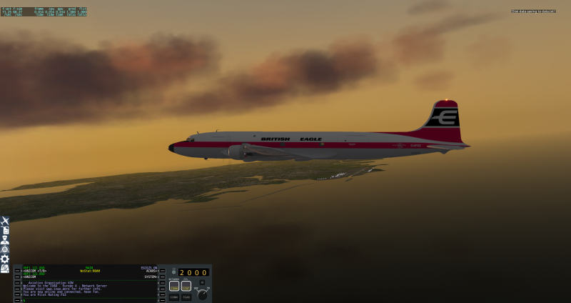 DC-6A_65.png