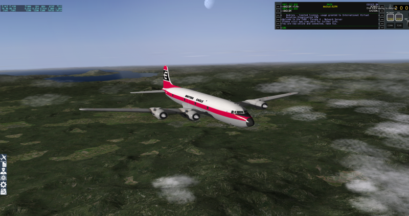 DC-6A_70.png