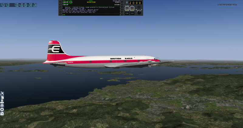 DC-6A_75.png