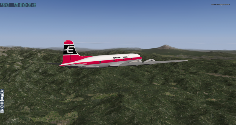 DC-6A_78.png