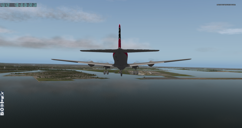 DC-6A_83.png