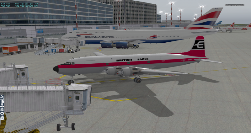 DC-6A_88.png