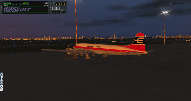 DC-6A_92.png