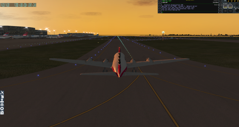 DC-6A_94.png