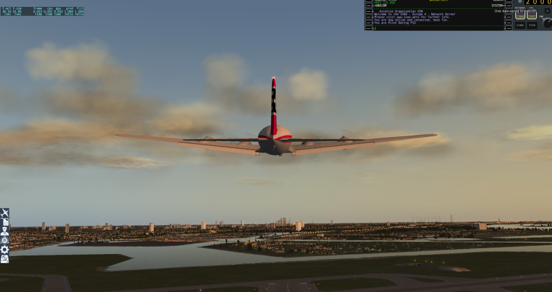DC-6A_97.png